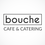 Bouche Cafe & Catering